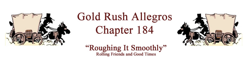 Tools & Links – Gold Rush Allegros Chapter 184 Club